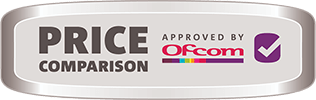 Ofcom Accredited